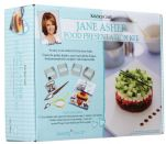 Jane Asher Gift Sets